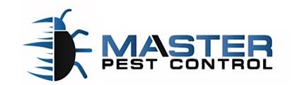 master-logo-1_b00e98bb25759666f0ae9e9b2ed1bd3b